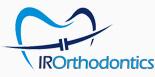 متخصص ارتودنسی – کلینیک ارتودنسی