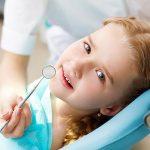 مراقبت از دندانهای کودکان را از چه سنی آغاز کنیم