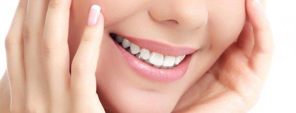 جرمگیری دندان كی و چگونه؟