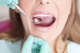 علت ایجاد دندان درد