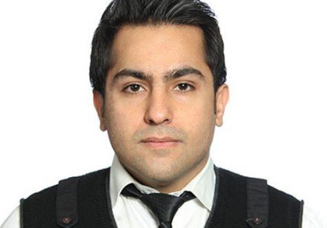 دکتر نیما بنی اسد - متخصص ارتودنسی